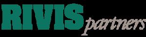 Rivis Partners